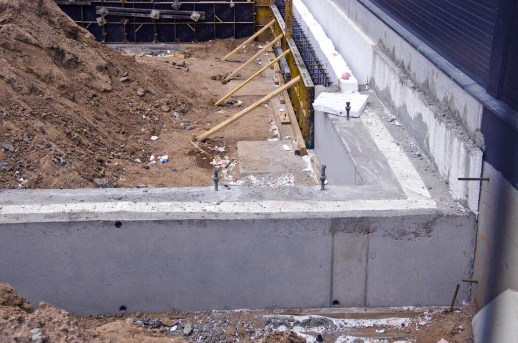 plano-foundation-repair-experts-concrete-slab-repair-1_orig