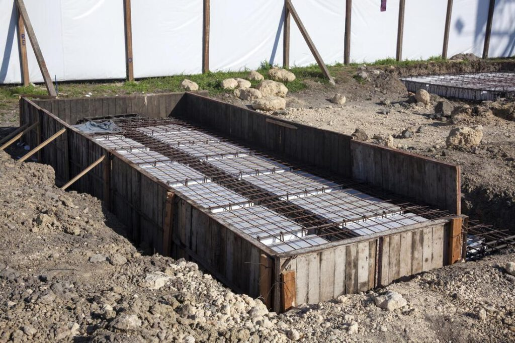 plano-foundation-repair-experts-concrete-slab-repair-2_orig