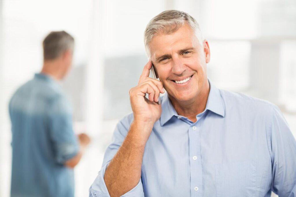 plano-foundation-repair-experts-contact_orig