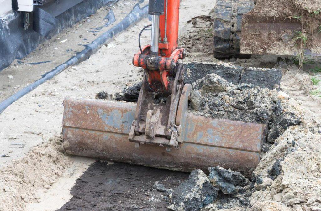 plano-foundation-repair-experts-drainage-repair-1_orig