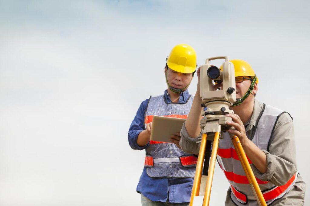 plano-foundation-repair-experts-free-estimate-1_orig