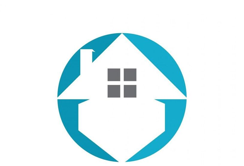 plano-foundation-repair-experts-home