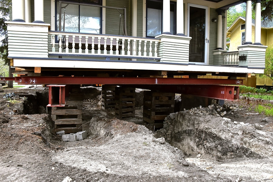 plano-foundation-repair-experts-house-leveling-1_orig
