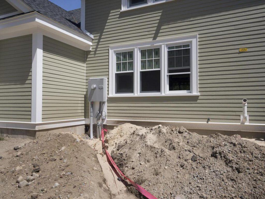 plano-foundation-repair-experts-drainage-repair-2_orig
